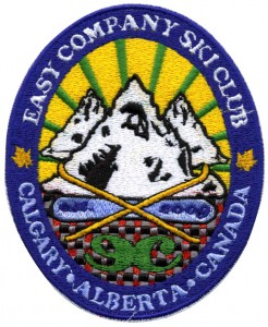 easy-company-ski-club
