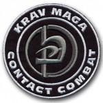 Krav Maga – Contact Combat