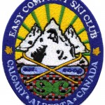 Easy Company Ski Club