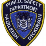 Public Safety Department Fairleigh