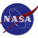 Military Patch – Coccinelle NASA USA 188